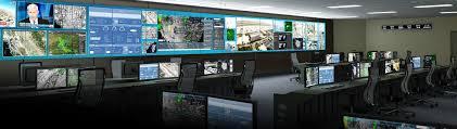 control room design services cinemassive
