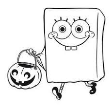 spongebob coloring book spongebob squarepants christmas coloring