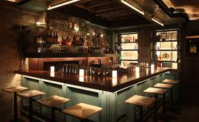 pictures of bar the 12 best nyc bars and secret speakeasies wallpaper