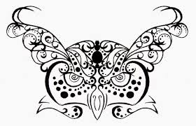 tattoo designs for hand henna designs 2014 tattoo designs hair dye designs for hands art