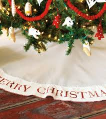 388 best christmas tree skirts images on pinterest christmas
