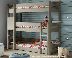 chambre bébé écologique prix lit bébé avec matelas avignon couleurs bois