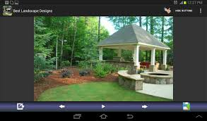 Home Design Landscaping Software Definition Best Landscape Designs Android Apps On Google Play
