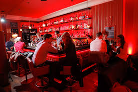 Das Wohnzimmer Bar Berlin Ausgehen Abseits Vom Kiez Ottensen Das Wohnzimmer Hamburgs Mopo De