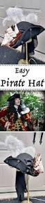 halloween pirate party best 25 pirate hats ideas on pinterest pirate hat crafts
