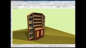 logiciel de dessin pour cuisine gratuit dessin des meubles à formes libres avec le logiciel de meuble