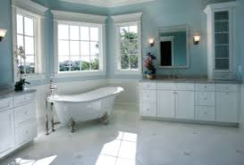 Home Hardware Design Showroom Home Hardware Bathrooms