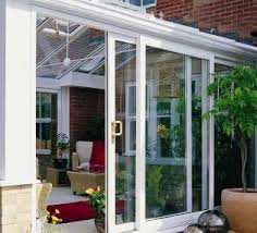 wooden glass sliding doors exterior sliding glass door nytexas