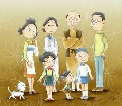 anime episode terpanjang anime dengan genre drama 28 images daftar anime jepang