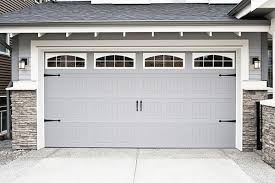 Overhead Door Replacement Parts Global Garage Door Replacement Parts Market 2018 Sommer