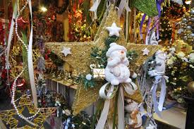select voyages christmas markets on the rhine 2017