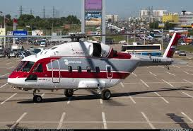 mil design bureau mil mi 38 2 mil design bureau aviation photo 2449541