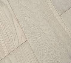 White Oak Engineered Flooring White Oak Engineered Wood Flooring