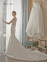 wedding gift kl how to choose florist kl gift chocolate brands designer gown