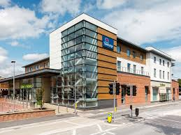 South Carolina travel lodge images Travelodge egham updated 2017 prices hotel reviews surrey uk jpg