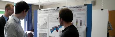 thesis abstract honours thesis abstract archive department of geography mcgill