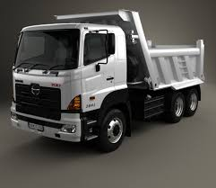 hino tipper trucks for sale truck pictures