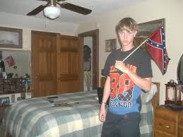 dylann roof a most american terrorist the making of dylann roof sofrep