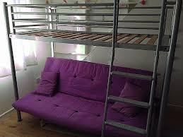 Jaybe Bunk Bed Bunk Beds Jaybe Bunk Beds Awesome Be Sleeper Bunk Bed