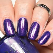 opi turn on the northern lights opi turn on the northern lights swatch by playful polishes