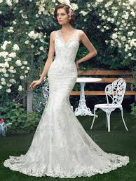 trumpet wedding dresses plain trumpet mermaid court button wedding dress 11292211