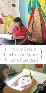 Kids Art Desk With Storage by Best 25 Art Caddy Ideas On Pinterest Supply Caddy