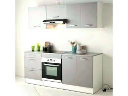 meuble cuisine four et plaque meuble cuisine pour plaque et four cuisine four cuisine pour plaque