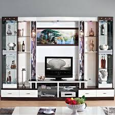 rooms to go curio cabinets clever wall unit display cabinet notebuc com