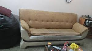 Sofas Set On Sale by Sofa Set On Sale Gently Home Office Furniture C V Raman