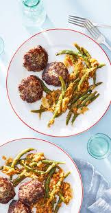 Essen Bestellen Hamburg Nachts by Die Besten 25 Greek Food Delivery Ideen Auf Pinterest