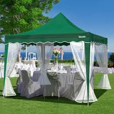 canopy party tents outdoor canopies acecanopy com