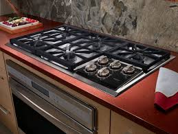 30 Inch 5 Burner Gas Cooktop Kitchen Best Amazing Wolf 5 Burner Gas Cooktop Intended For