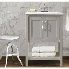 25 Inch Vanity Best 25 24 Inch Bathroom Vanity Ideas On Pinterest 24 Bathroom