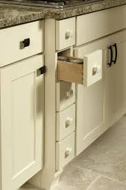 making mission style cabinet doors building shaker cabinet doors kitchen unfinished cabinet door home
