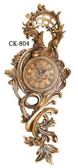 rakuten design sooners clock and imported furniture ornaments