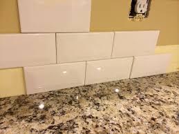 us ceramic tile company image collections tile flooring design ideas