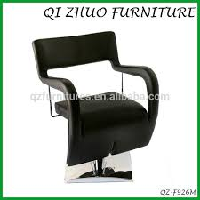 Barber Chairs For Sale Craigslist Barber Chair Sale Child Source Quality Barber Chair Sale Child