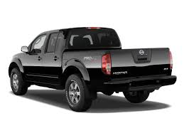 nissan frontier jacksonville fl small trucks struggle to achieve good rollover safety ratings