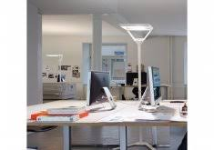 Oversized Floor Lamp Charming Floor Lamps For Office View In Gallery Elegant Modern