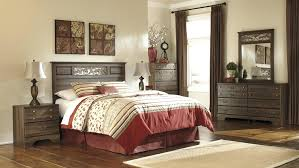bedroom appliances bedroom bedroom electrical appliances list