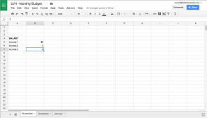 Youtube Organizing by Spreadsheet On Excel Spreadsheets Simple Accounting Youtube Simple