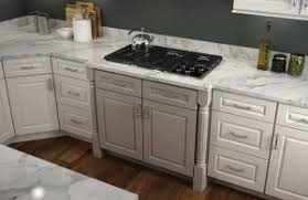 Jsi Kitchen Cabinets Jsi Designer Accent Colors Restore Ncm