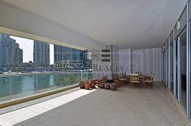 one bedroom apartment for sale in dubai 3 bedroom apartment for sale in dubai marina dubai marina by