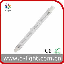 100w r7s halogen bulb 100w r7s halogen bulb suppliers and