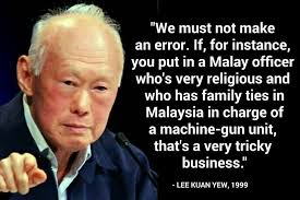 Lee Kuan Yew Meme - singapore rebel photos lee kuan yew s analects part lll