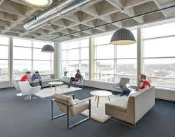 Used Office Furniture Madison Wi Home Design - Used office furniture madison wi