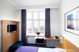 hotel copenhagen crown i hjertet af københavn hotel copenhagen crown
