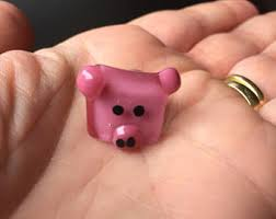 pig gifts etsy