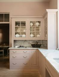 companies that paint kitchen cabinets uk a new and noteworthy paint collection from plain