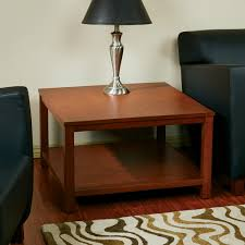 30 inch c table 30 inch coffee table ideas wide wood and metal thippo